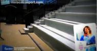 Desafío Malacalza Sport: ¿Puedes sacarla x 3