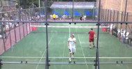 World Padel Tour Buenos Aires 2013