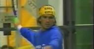 Lasaigues-Gattiker Vs Fernández-Gutiérrez | APP Mar del Plata 1994