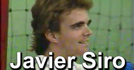 Javier Siro