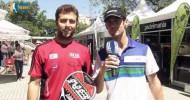 World Padel Tour TV – Programa 5