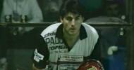 Alessandri-Jensen Vs. Siro Novillo – La Fábrica 1995