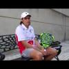Padelmanía entrevista a Juani Mieres