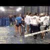 Resumen del Campeonato por Equipos de España 2013