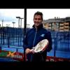 Presentación de NOX Personal Training, por Miguel Lamperti