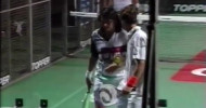Semifinal: Lasaigues-Gattiker Vs Díaz-Sanz | Masters 1994