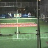 Grand Slam de Padel Coca-Cola 1994 | Octavos de Final: Lasaigues