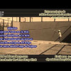 Lección 53 con Dante Luchetti: Salida de pared