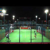 World Padel Tour Carlos Paz 2013 – 1ª Semi: Lima-Mieres Vs Reca-Nerone