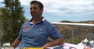 AJPP entrevista a Juan Romagosa