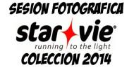 Palas de Padel Star Vie 2014