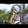 Padel Pro Tour – Programa 16: Historia del pádel