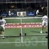 Grand Slam de Pádel Coca-Cola 1994 | Final: Lasaigues