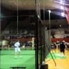 PPT Buenos Aires 2012: el show de Roby Gattiker