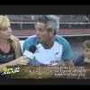 Play Again en el Padel Pro Tour de Mendoza 2012