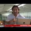 Gastón Malacalza le responde a sus fans