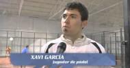 Padel TV Mediterráneo – Programa 11