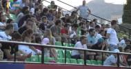 16avos del World Padel Tour de Castellón