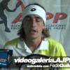 AJPP entrevista a Federico Quiles