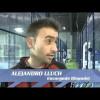 Padel TV Mediterráneo – Programa 5