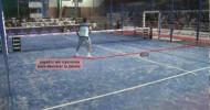 Clase 22 de Rafa Gálvez: Intuyendo el único pasillo (por Germán Tamame)
