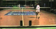 Padel Femenino 1994, Circuito H. Mercier