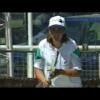 Mundial 1994 – Open Femenino: Ruiz-Marques Vs. Medrado-Sapienza