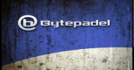 Bytepadel: aplicación para gestionar clubes de padel