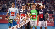 WPT: Primera semifinal de Valencia 2013