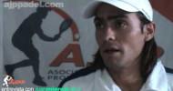 AJPP entrevista a Juani Mieres
