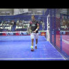 Resumen de la final masculina del WPT Madrid 2014