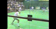 Lasaigues-Gattiker Vs Lasaigues-Auguste| APP Mar del Plata 1994 (Final)