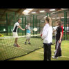 David Lloyd Club, en Chigwell, Inglaterra