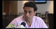 Entrevista de Play Again a Fer Poggi (2012)