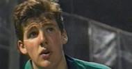 Mundial 1994 – Semifinal del Open: Díaz-Sanz Vs Lasaigues-Gattiker