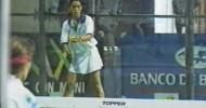 Mundial de Pádel 1994 | Open Femenino