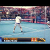 World Padel Tour TV – Programa 12