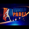 World Padel Tour TV – Programa 29