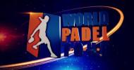 World Padel Tour TV – Programa 29