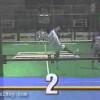 Padel Profesional: Mejores y peores jugadas de Trelew 1994