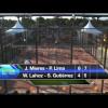 Padel Pro Tour – Programa 9: Alicante 2009