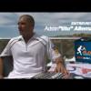Entrevista con Adrian Allemandi 2009