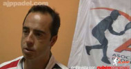 AJPP entrevista a Rubén Gómez Saiz