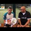 Entrevista a Miguel Lamperti antes de Gijón 2012