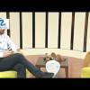 Padel TV Mediterráneo – Programa 17