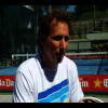 Auguste-Clementi Padel Academy | Entrevista a Hernán Auguste 2014