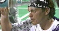 Video clip del Mundial de Pádel 1994