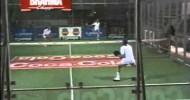 Grand Slam de Pádel Coca-Cola 1994   Octavos de Final: Lasaigues