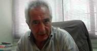 Miguel Medina: España no irá al Mundial de México 2012