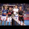 WPT: segunda semifinal de Valencia 2013 – Partido completo